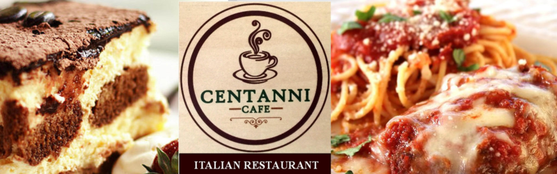 CENTANNI WEBSITE PHOTO